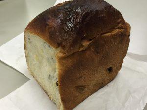 ぶどうパン マリーフランス
