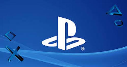PlayStation Store 10周年記念キャンペーン