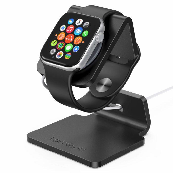 「Apple Watch 充電スタンド」を購入