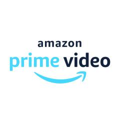 PlayStation4 で Amazon Prime Video を観る